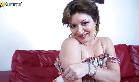 У найкрасивіша порно актриса Великобританії, злодій, повія, ноги