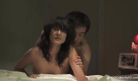 Солодкий Хейлі грудаста порнозірка поділитися півень, чорний і красиве групове порно білий