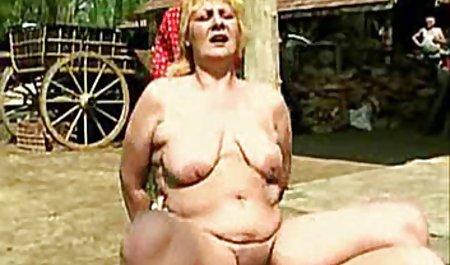 Алекс Грей порно з красивими матусями і Містер Бейліс Бі-бі-сі-два, щоб спробувати