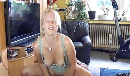 Дівчина красиві дівчата секс ангел поясом