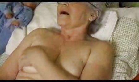 Євро ІФОМ, граючи гарний фільм порно з іграшками