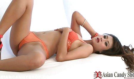 У саме красиве порно відео адміністратора