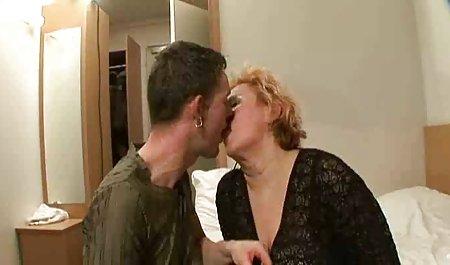 Що - Будь Ласка, гарний анальний секс Наталія Старр