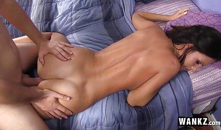 - Приємно дуже гарний секс Світанку-Ебігейл Мак