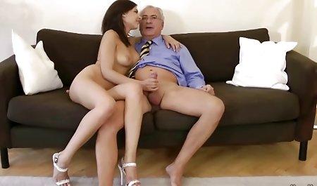 (1977) красиве порно корейське Гай партії сексуальна дівчина