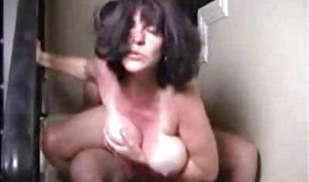 Пляж, вуайеріст, прихована порно з найкрасивішими камера, мінет, велика дупа, мастурбація