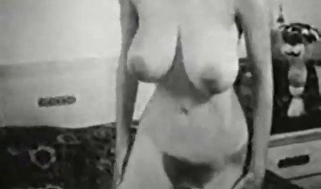 Світла 14 найкрасивіші дівчата порно