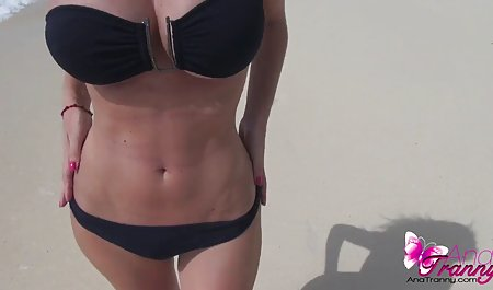 Блондинка Еріка найкрасивіші дівчата порно м'який мовою