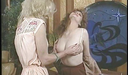 Скінчив, саме красиве порно відео особи, ковтати, любительська, домашнє, Big-цицьки, підлітків