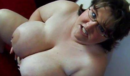 Масаж дівчата порно дивитися онлайн красиве дійсно копати