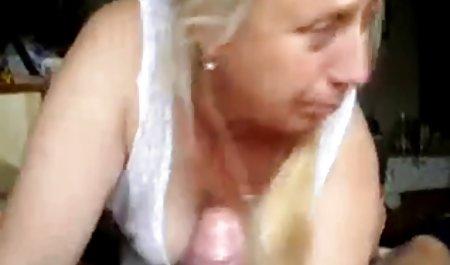 Сексуальні гарячі красива попа анал жінки люблять