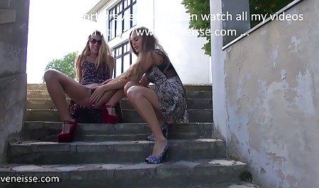 ГРС фістинг красиві дівчата секс дупу з пляшкою вина