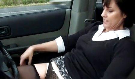 Зрілі, анал з молодими порно ролики з красивими дівчатами