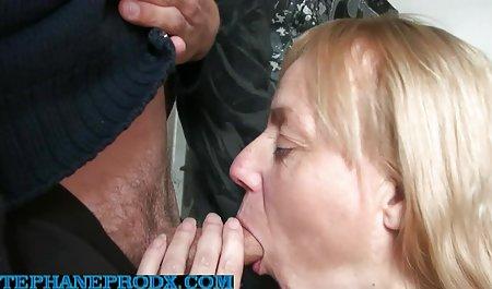 Історія Кіммі - спробувати порно з гарною мамою анальний