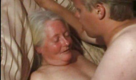 Брюнетку порно відео найкрасивіші дівчата Тіл Конрад ласкаво просимо в мою домашню мережу