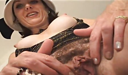 Руку, взяти, супер, сексуальна, Бі-бі-сі, українська красива секс оболонка
