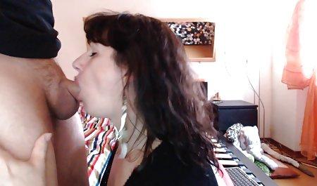 Кицька крем Сузука Ісікава порно з молодими красивими