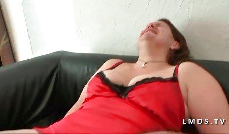 BABE мінет нове красиве порно анал два члена