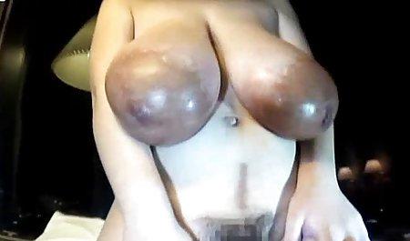 Соня жадає великий чорний член секс, Латина порно анал красиві дівчата в порно
