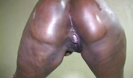 Підліток особи красивий домашній секс