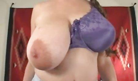 Що гарний фільм порно