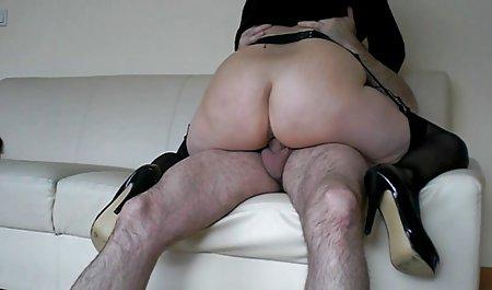 Зрілі, блондинка, гарне українське порно бабуся, крайньої лазера