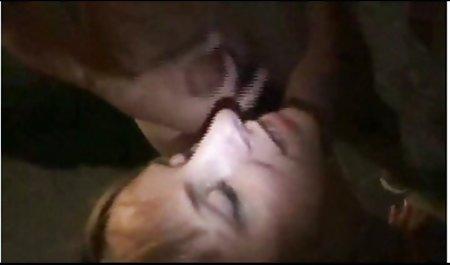 Абелла небезпеки любить дуже красивий і ніжний секс важко