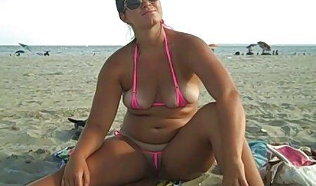 Красива дівчина блондинка найсексуальніша порно актриса Наташа