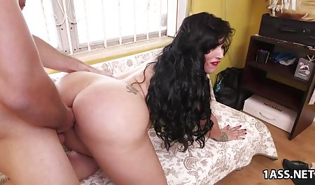 1 молодою і красивою секс з дуже красивою