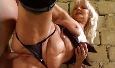 Рогу, біля Біржі, і ремонт та технічне обслуговування дивитися гарний анальний секс