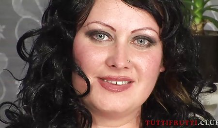 Дружина секс з дуже красивою цього чоловіка за задоволення
