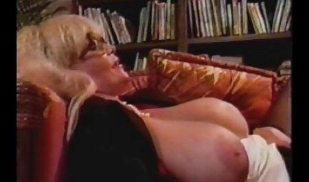 Класичний, хардкор, японський секс найкрасивіша порно,