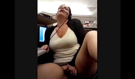 Нудно, Фостер, Алэйна Доусон красива еротика відео