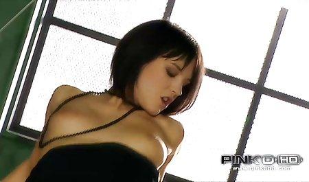 Медсестра є переведення пацієнта в євро Ле красиве порно відео