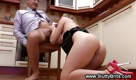 Жінок з гарний секс онлайн дилдо