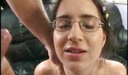 Бабуся, красивий ніжний секс підліток,