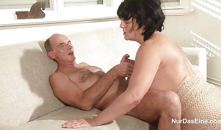 Тріо, секс утрьох, домашня еротика і красиве приватне порно на порнона тб анальний першу пару