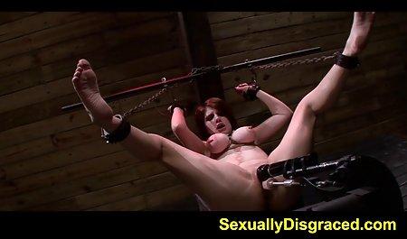 Пісню Келсі порно з красивими китаянками Монро на 4 липня