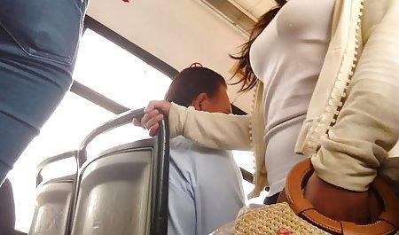 - Блондинки, красиве порно матусі автобус, самовивіз