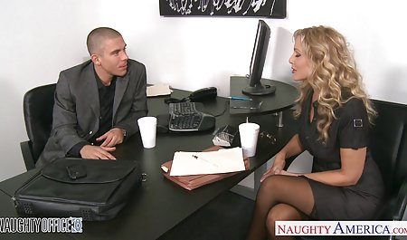 Зрада дружини займатися любов'ю з Бразилією домашнє порно красиве