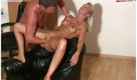 Секс krasivi sex з жінкою і її бойфренд рвані