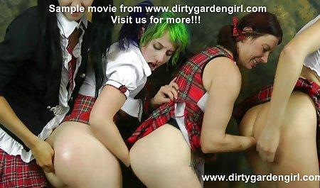 Латинська секс з дуже милою дівчиною попка роботу Лопез.