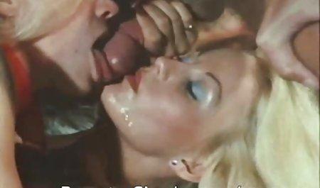 Великий пігулки порно з красивими негритянками для ерекції
