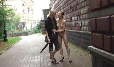 Стаття про тугу красива еротика відео попку більше