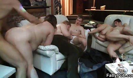 2 Ло дивитися порно з красивими дівчатами Промінь