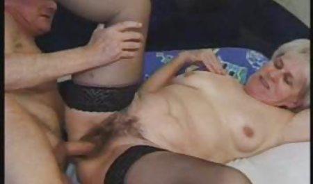 На Акихо Нісімура грудаста, пристрасний секс красиве порно хороший