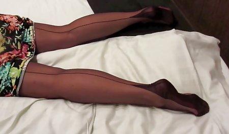 Любитель, басейн Чарлі Джеймс красиве порно содомія