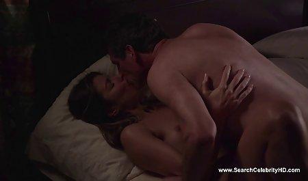 Насолоджуйтесь з Одрі Королівський гарний секс дивитися онлайн