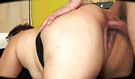 В цілому, молодий порно з гарними мамами Бі-бі-сі натисніть-